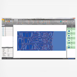 Nesting Software, Hypertherm ProNest, Hypertherm TurboNest