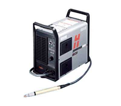 Hypertherm Powermax 1000 G3 Series Manufacturer And Suppliers